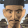 Hideyoshi-mahjongtaikaiIIsp