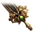 Iron Blade 5 (DWU)