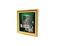 Picture Frame 22 (DWO)