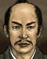 Toshimitsu Saito (NARPD)