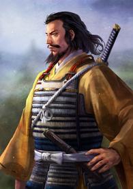 Toshimitsu Saito (NATS)