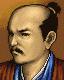 Yoshikage Asakura (NASGY)
