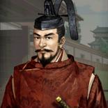 Yoshiteru Ashikaga (TR5)