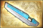 Dual Wing Blades - DLC Weapon (DW8)
