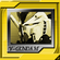 Dynasty Warriors - Gundam 2 Trophy 10