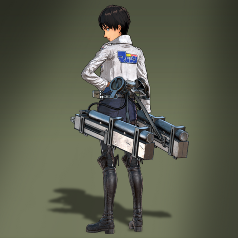 File:Eren Bessatsu Costume (AOT DLC).png