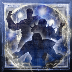 File:FNS2 Trophy 7.png