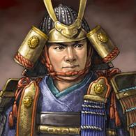 Kagetake Asakura (NAIT)
