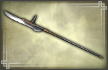 File:Pike - 2nd Weapon (DW7).png