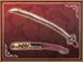 Power Weapon - Mitsuhide Akechi (SWC)