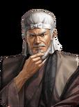 Sadamitsu Usami (1MNA)