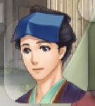 Sasuke-haruka5kazahanaki