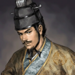 Sima Zhao (ROTK10)
