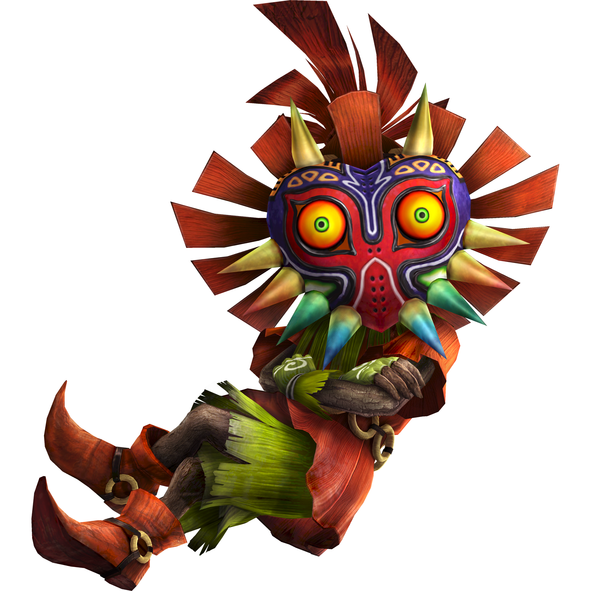 Skull Kid, le garnement solitaire Latest?cb=20160129220312