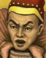 Sun Zhong (ROTK6)