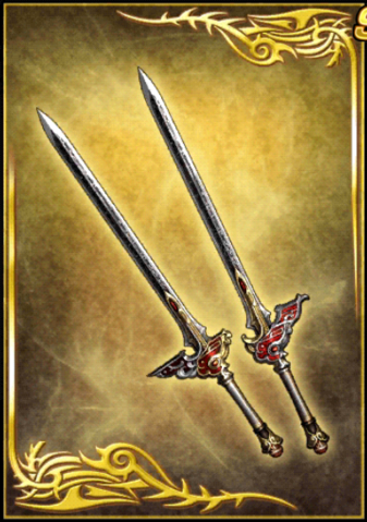 File:Swallow Swords 2 (DWB).png