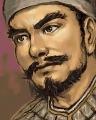 Xu Chu (ROTKI)