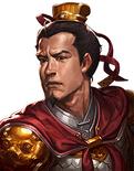 Yuan Xi (ROTKLCC)