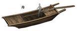 Boat 1 (DW9)