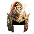 Bronze Helmet (DWU)