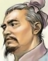 Cai Yong (ROTK7)