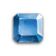 Celestial Jade 4 (DWU)