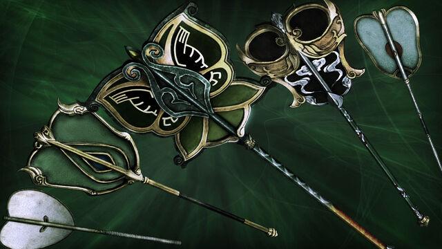 File:Shu Weapon Wallpaper 13 (DW8 DLC).jpg