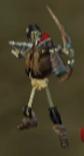 File:Skeleton Archer (LLE).png