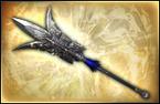 Trident - 5th Weapon (DW8XL)