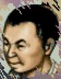 Yue He (BK)