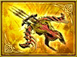 2nd Rare Weapon - Motonari Mōri (SWC2)