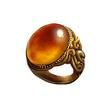 Divine Ring 2 (DWU)