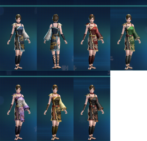 File:Female Outfit 12 (DWN).png