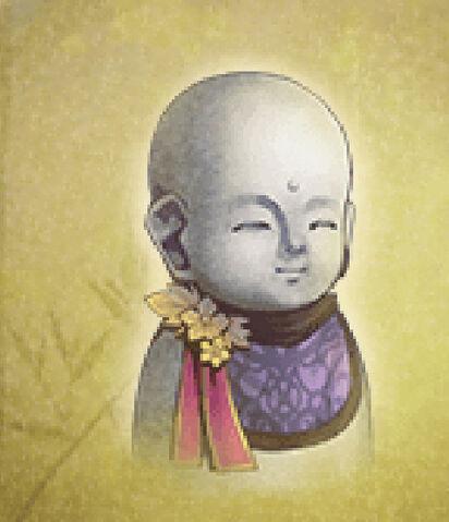 File:Hotaru-jizou-getenhana.jpg