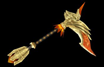 File:Kusarigama 27 (TKD).png