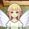 Light Fairy 1 (HWL)