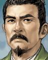 Masayuki Sanada (NASTS)