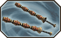 File:Skill Weapon - Taishi Ci.png