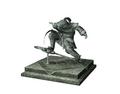 Statue 7 (DWO)