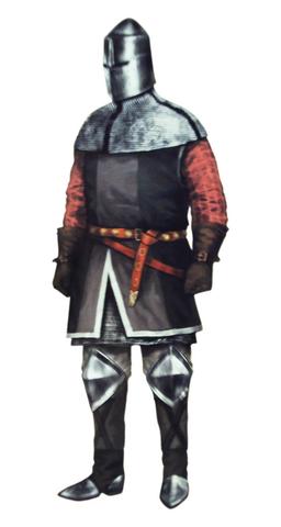 File:Sword & Shield Unit (BS).png
