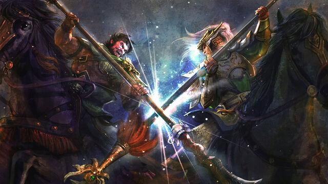 File:Three Kingdoms Wallpaper 3 (DW8 DLC).jpg