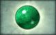 1-Star Weapon - Jade
