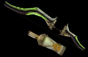 Bow 36 (TKD)
