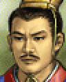 Guo Huai (ROTK2PS)