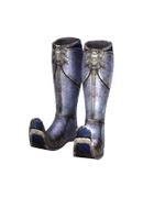 Male Feet 88D (DWO)
