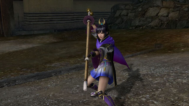File:Ranmaru Mori Weapon Skin (SW4 DLC).jpg
