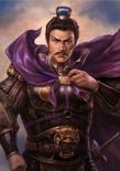 Sima Shi (ROTK14)