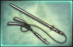 Sword & Hook - 2nd Weapon (DW8)