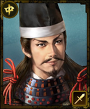 Yoshimoto Imagawa 8 (1MNA)