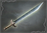 File:1st Weapon - Gan Ning (WO).png